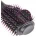 Shibowavy Saç Kurutma Fırçası , Pratik Fön ve Hacim Tarağı