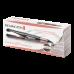 Remington S6606 Curl Straight Confidence Saç Düzleştirici